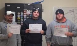 Josh-Rankin-Kyle-Parker-and-Zach-Colson-IECC-WED