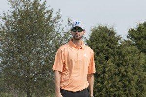 Golf 2014_1