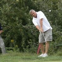 Golf 2014-2