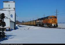 imi-train-in-snow