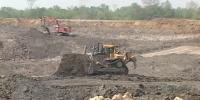 overburden_bulldozer