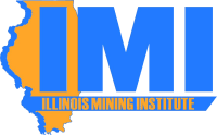 Illinois Mining Institute