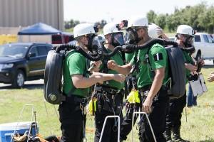 Mine Rescue 2