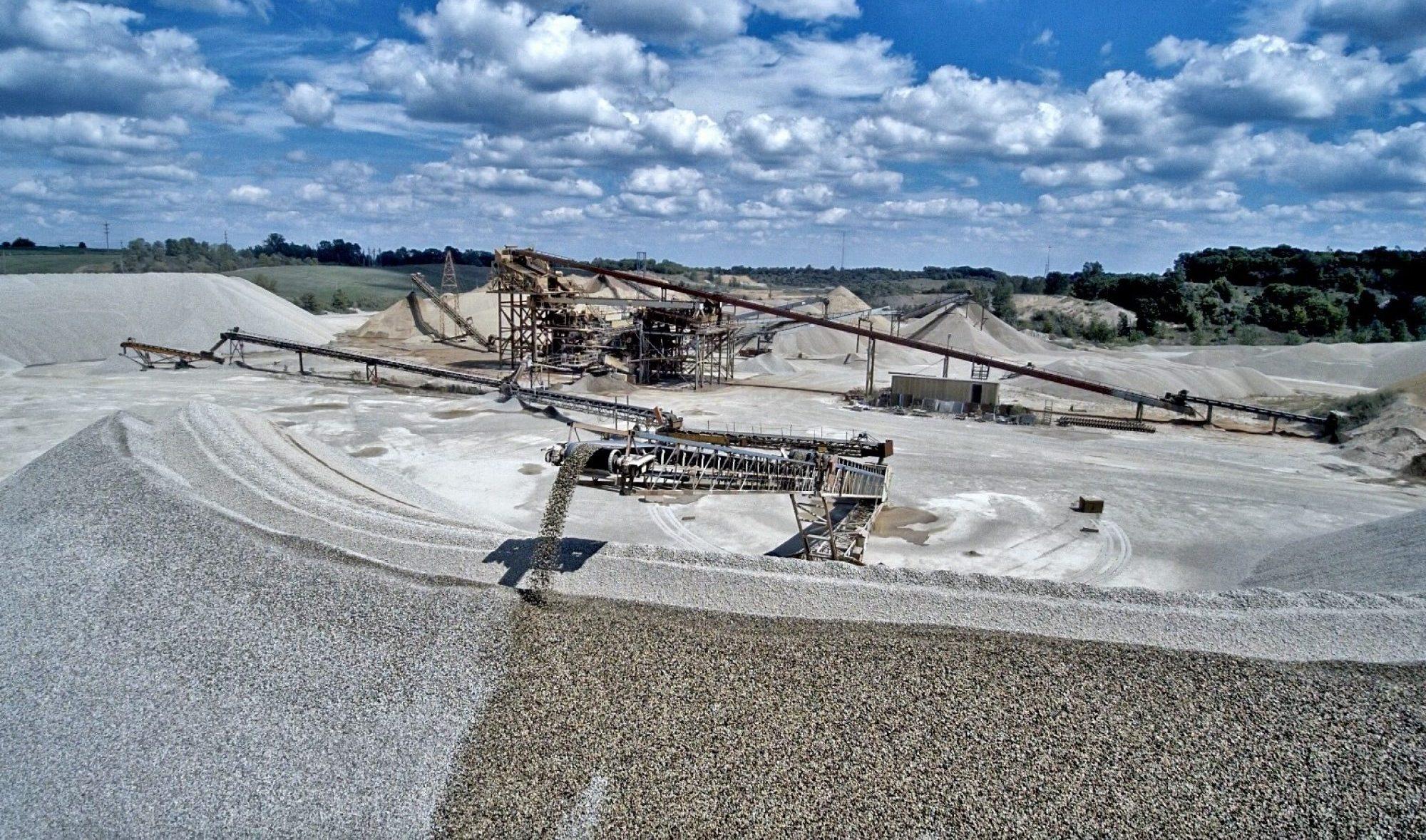 Illinois Mining Institute